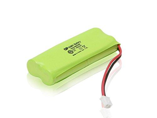 bp12rt-battery-for-dogtra-300m-ys500-surestim-h-plus-302m-1900-ncp-280-ncp-surestim-m-plus-dog-train
