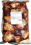 【業務用】 味付軟骨ソーキ カット 1kg×1P オキハム 沖縄の定番食材・ソーキ とろとろに...