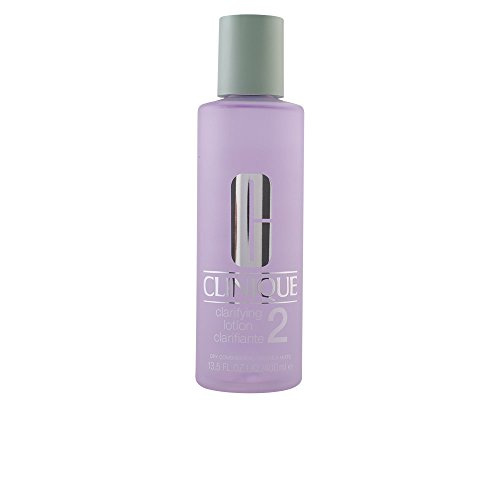clinique-clarifying-lotion-number-2-400-ml