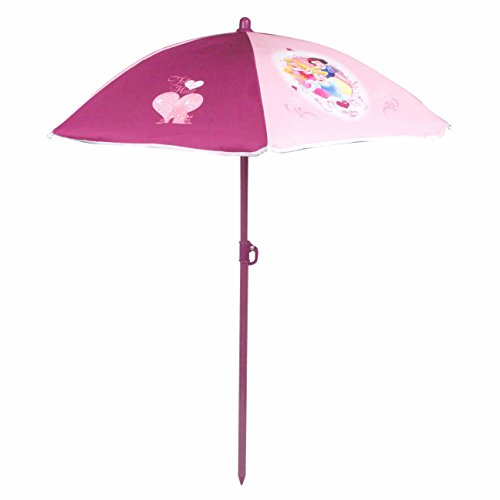 disney-pixar-100-poliestere-ombrellone-da-spiaggia