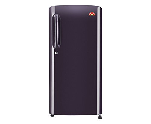 LG-GL-B201APRN-190-L-5S-Single-Door-Refrigerator