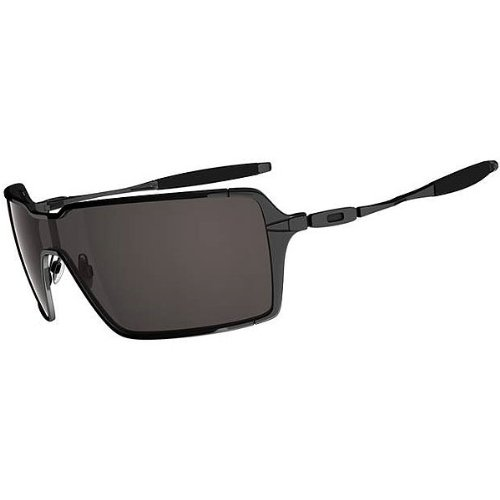 Oakley Probation Men's Lifestyle Sunglasses