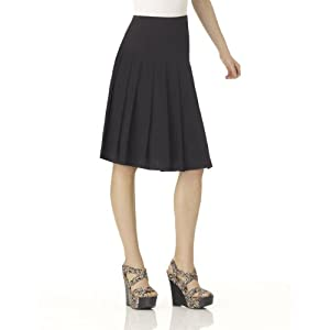 Lily Skirt by Newport News