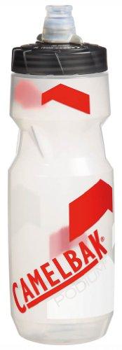 Camel Drink Bottle front-698104