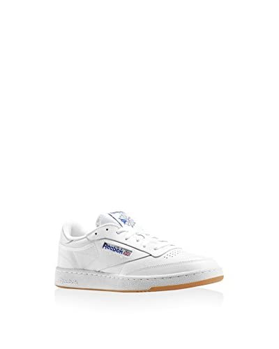 Reebok Zapatillas Club C 85