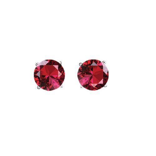 ijewelry2-rojo-granate-de-diamante-de-corte-redondo-pendientes-con-forma-de-juego-de-pendientes-de-t