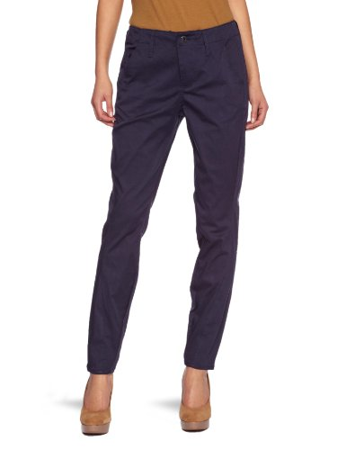 Firetrap Carrie Tapered Women's Trousers Night
