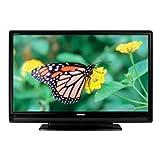 Toshiba REGZA 32CV510 32-inch 720p LCD HDTV