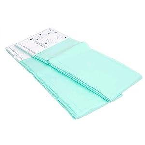 Diaper Dekor Plus 2-Pack Refill Biodegradable