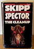 Clean Up (0553173812) by Craig Spector