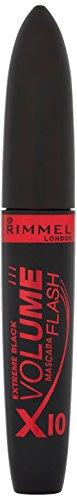 rimmel-volume-flash-x-10-mascara-rinforzante-colore-nero