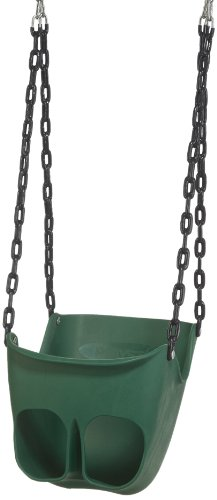 PlayStar Commercial Grade Toddler Swing (Outdoor Commercial Baby Swing compare prices)