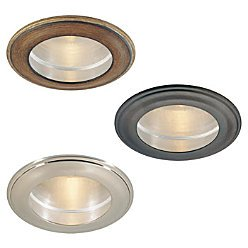 Recessed lights online decorative recessed light cover 4 decorative recessed light cover 4 lathan bronze improvements review aloadofball Images