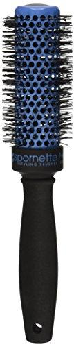 spornette-prego-medium-ceramic-round-brush265