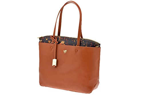 Borsa PIERO GUIDI Magic Circus - Classic Leather Donna - 211421082-11
