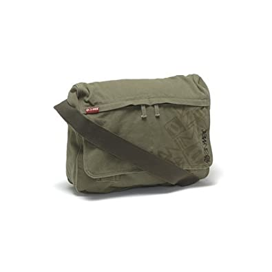 Animal Messenger Shoulder Bag 84