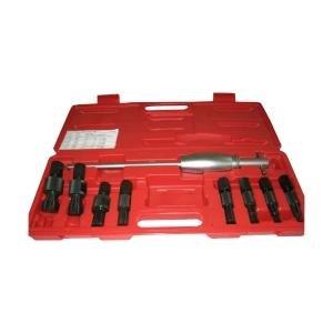Northcoast Tool (NCT6004) Blind Bearing Removal Kit