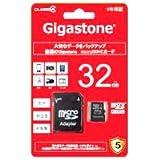 GJM4/32G [32GB]