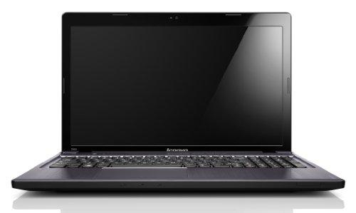 Lenovo Z580 15.6-Inch Laptop