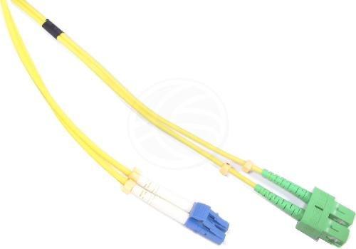 cablematic-cable-fibre-optique-lc-pc-sc-apc-duplex-monomode-9-125-de-1-m