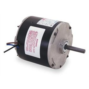 A o smith motor electric motors industrial for Ao smith electric motors