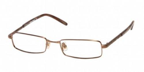 Miu MiuMIU MIU 61EV color 1BI101 Eyeglasses