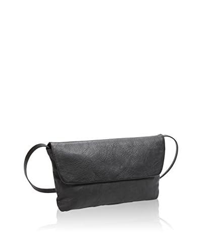 Nava Design Borsa Pochette N_Leather