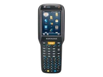 datalogic-skorpio-x3-data-collection-terminal-windows-embedded-handheld-65-512-mb-32-colour-tft-240-