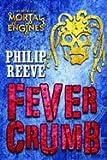 Reeve Philip Fever Crumb