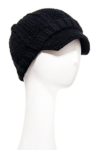 Unisex Urkel Hat