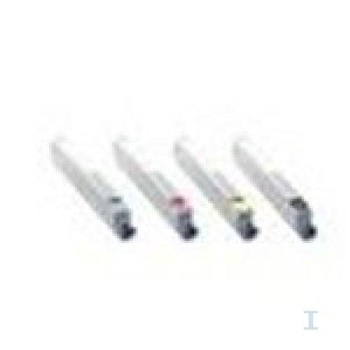 OKI Yellow Toner Cartridge 15000sh f C96 9800 42918913