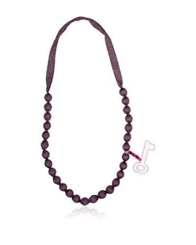 MAMATAYOE Collar Celine