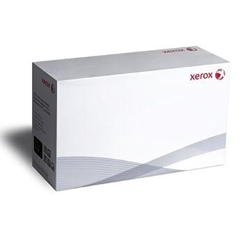 Genuine Xerox High Capacity Print Cartridge