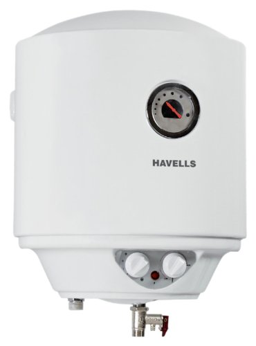 Monza-15-Litre-2KW-Storage-Water-Heater