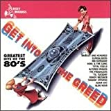 Get Into The Greed: Greatest Hits Of The 80's