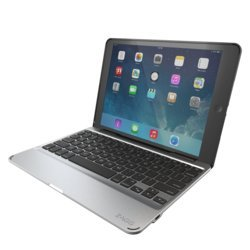 Zagg Hide iPad PRO ID7ZF2-BBG Tastatur