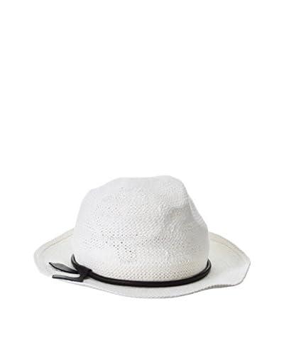 Emporio Armani Cappello