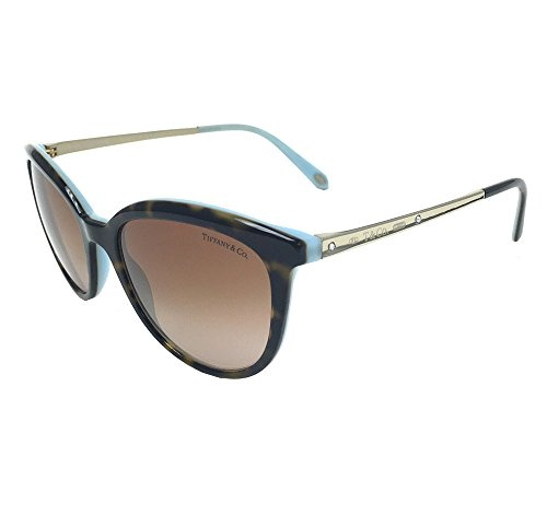 tiffany-co-womens-tf4117b-81343b-havana-brown-gradient-sunglasses