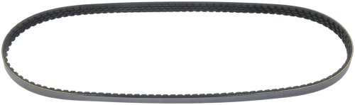 Goodyear 4040410 Gatorback Poly-V Belts back-69305