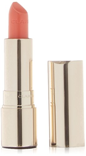 Clarins Rossetto, Joli Rouge, 3.5 gr, 71-Papaya