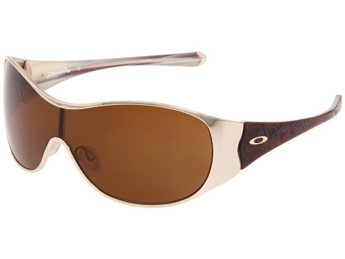 Used Oakley Sunglasses Wholesale   Louisiana Bucket Brigade