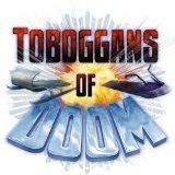 Toboggans of Doom Game