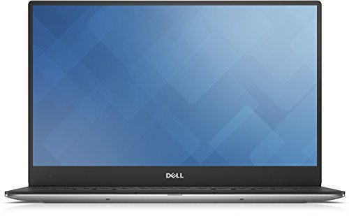 dell-xps-13-9343-0521-338-cm-133-zoll-notebook-intel-core-i7-5500u-32ghz-8gb-ram-512gb-ssd-win-81-si