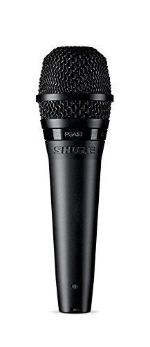 shure-pga-57xlr-microfono-professionale-dinamico-cardioide-per-strumenti-e-voce-pinza-per-asta-custo