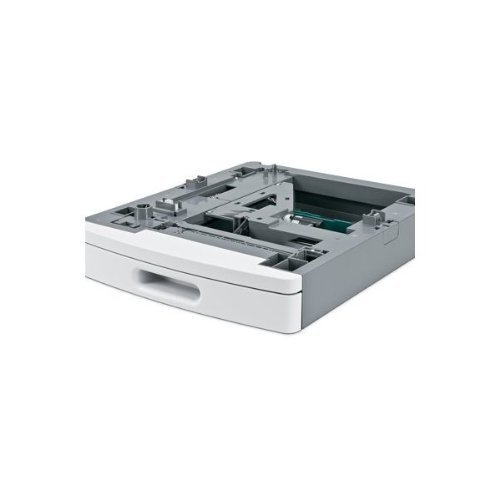 LEXMARK T650N 250SHEET DUPLEX OPTION 30G0806 by Lexmark Picture