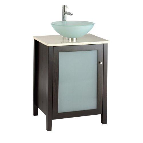 Best rated bathroom vanity under 500 infobarrel for Bathroom vanities under 500