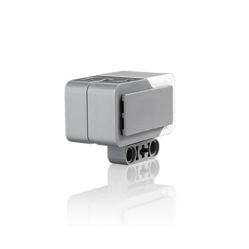sensor-giroscopo-lego-mindstorms-ev3