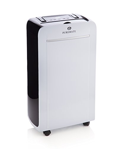 puremater-pm-412-portable-12-litre-dehumidifier-with-ioniser