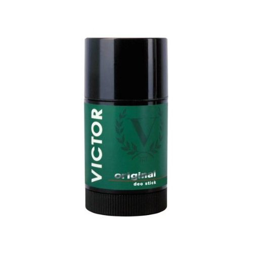 deodorante in stick original 75 ml