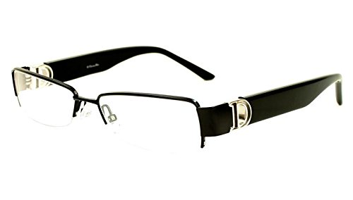 christian-dior-montures-de-lunettes-homme-noir-noir